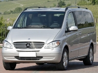 mercedes-viano-luxury-minivan